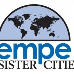 2019 Tempe Sister Cities Student Selection Information