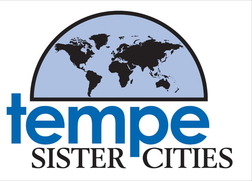 Tempe Sister Cities 2013 Year In Review