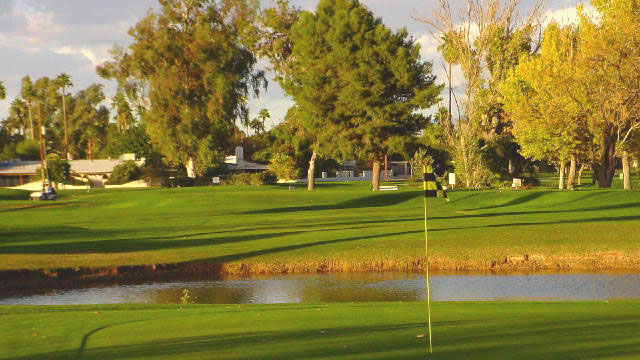 TSC December Holiday Golf Outing on Sunday December 11th
