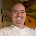 TSC Dinner Party Cooking Class with CHEF LEE HILLSON of the Phoenician