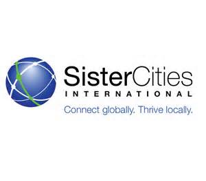 Sister Cities International Leadership Leads Delegation to India