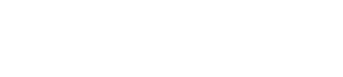 Tempe Sister Cities